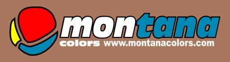 montana-logo-cropped.jpg
